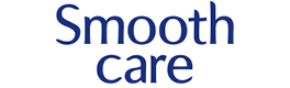 16-07-396803-Smooth Care-BT-BFHOL