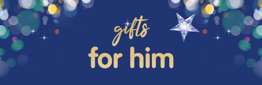 Christmas gifts for him 2019 singapore