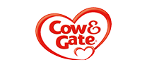 392591-Cow and gate-BCP-wean-Overlays