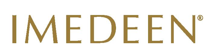 英超海淘关于英国海淘转运折扣-英超海淘的内容,包括英超海淘在奶粉商城、限时优惠、海淘专区、海淘转运、51社区的英国海淘转运折扣-英超海淘全品类优惠活动的优惠信息。