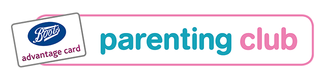 Parenting Club | Earn Extra Points | Free Magazine – Boots