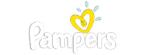 16-08-06-394335-Pampers-CP_BHFOL-01