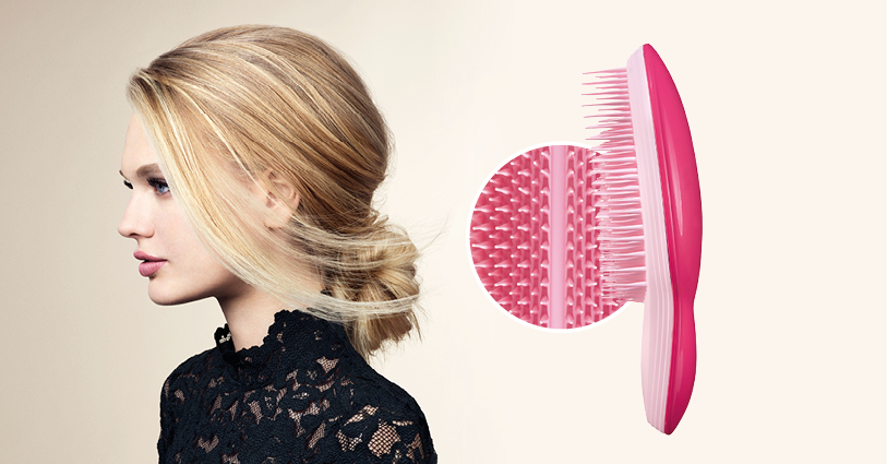 16-12-409542-Tangle Teezer-3 Steps to Fabulous Hair CP-Build_SI-01