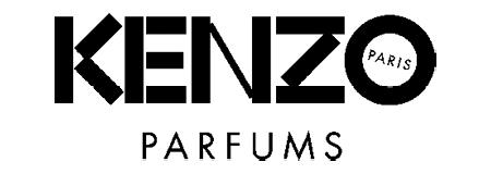 Kenzo Perfume Boots