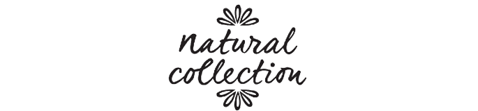 17-08-Natural Collection-BT-OL