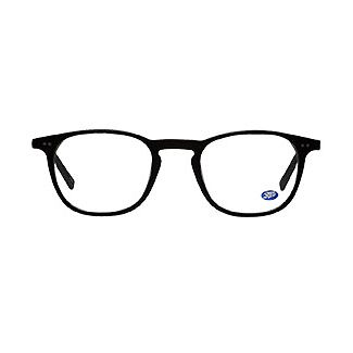 56e875df1236 glasses