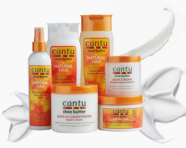 cantu curl activator travel size
