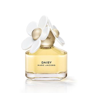 f9d4542ab70a4 Marc Jacobs   Perfume - Boots