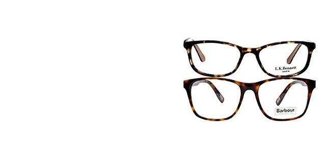 b2309cd1e65 Opticians