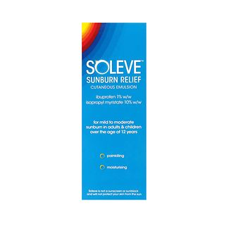 Image of Toiletries_suncare_p13a_soleve_10191730
