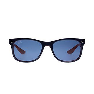 067ad47ccd64 Sunglasses