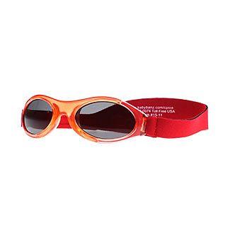 f5d02271ca1 Sunglasses