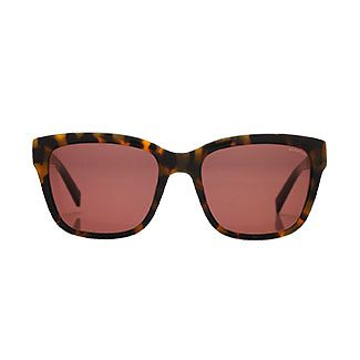 fc75a72625 Womens. Prescription sunglasses