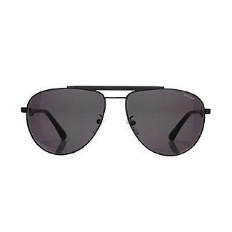 b96d9c5ae5 Mens. Prescription sunglasses