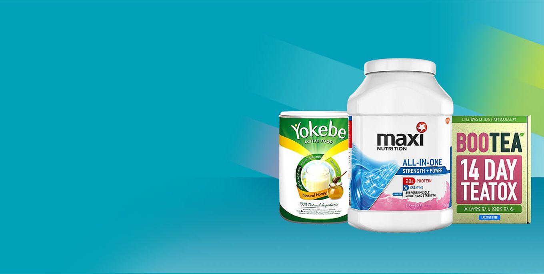 Marina Uv White Bright Fresh Hand And Body Lotion 500 Ml Daftar Scrub 200ml Home 200