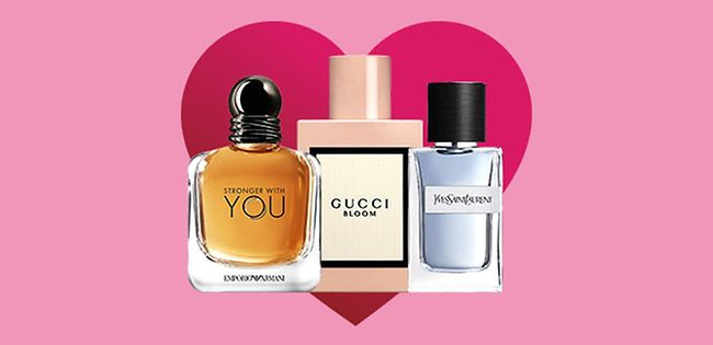 Fragrance for Men & Women | Offers & Gift Sets - Boots