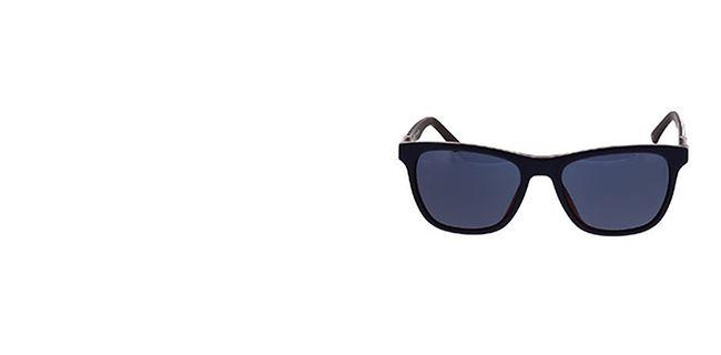 9138688703b9 prescription sunglasses