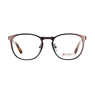 b42cf2b8c9 Opticians