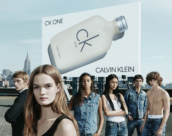 1885d8647e12f Calvin Klein   Perfume   Aftershave - Boots