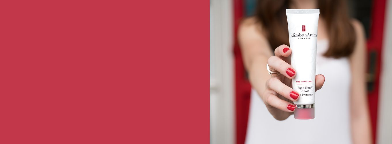 Elizabeth Arden | Luxury Skincare, Makeup & Fragrance - Boots