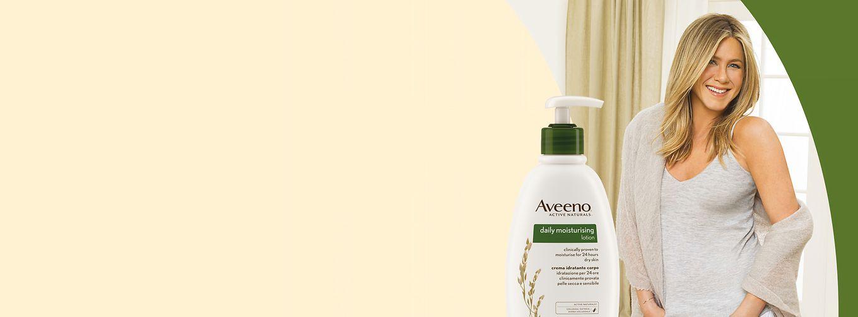 Kết quả hình ảnh cho aveeno product