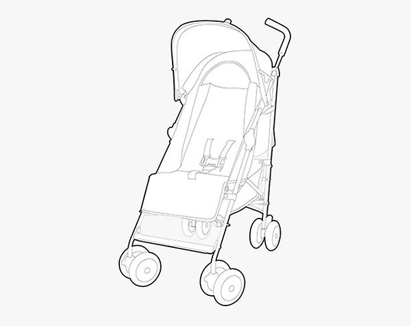 Boots Guide To Pushchairs