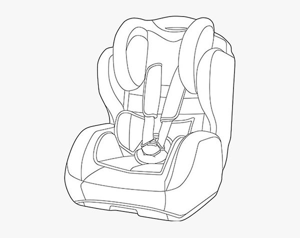 Boots Guide To Car Seats