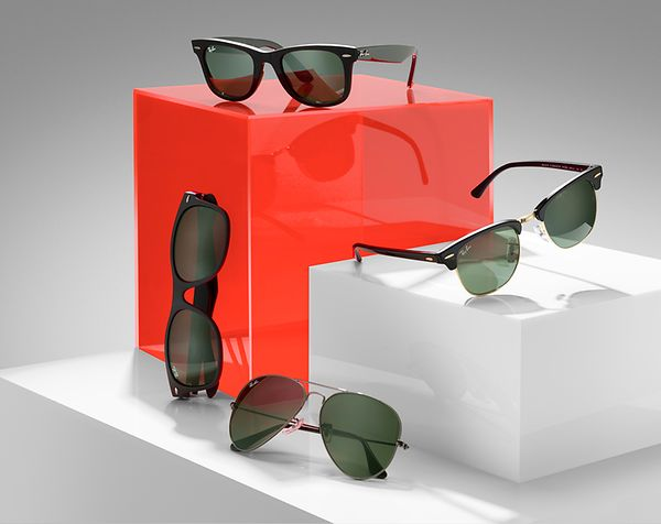 mens prescription ray ban sunglasses uk