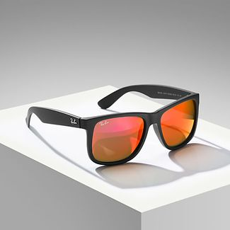 47cb3755f3 MEN S SUNGLASSES