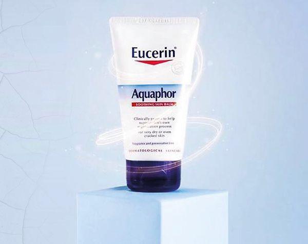 acne body wash uk boots