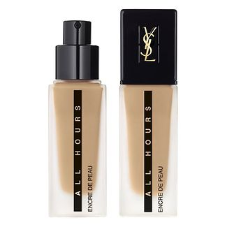 1b636e642d40 YSL ALL HOURS FOUNDATION