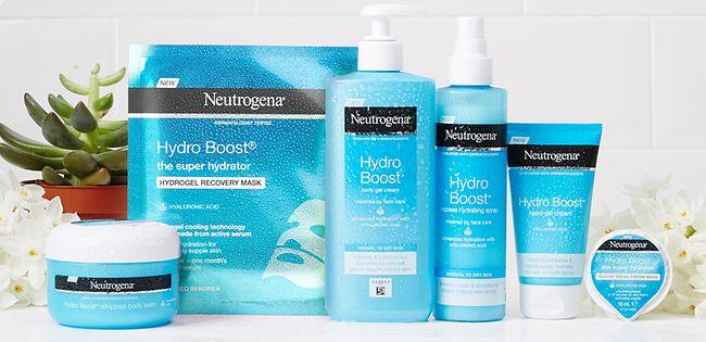 Картинки по запросу neutrogena products
