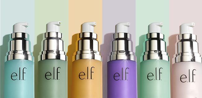 Image result for elf makeup