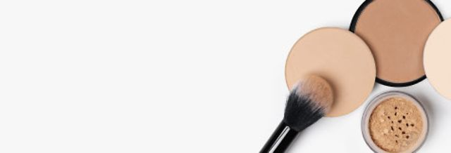 e26f06dd Concealer & Correctors | Face | Make-up - Boots