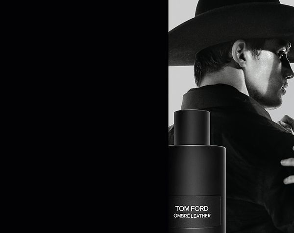 Tom Ford Perfume Aftershave Boots