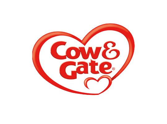 16-08-392591-Cow and gate-BCP-wean_SPS33-01