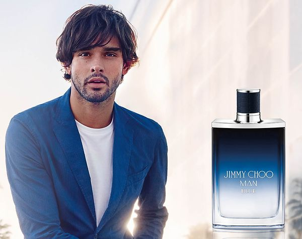 Aftershave Jimmy Jimmy Boots Aftershave Boots Jimmy ChooPerfumeamp; ChooPerfumeamp; trCQsxhd