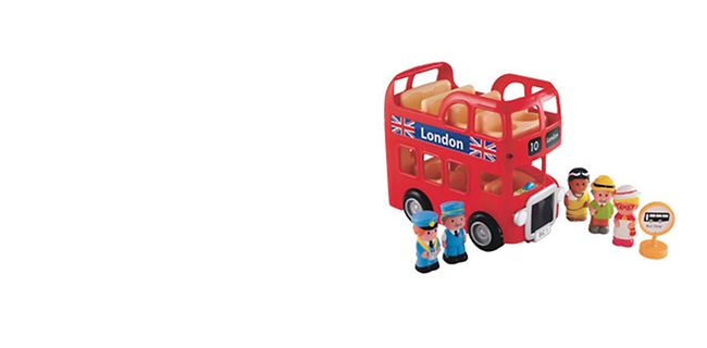 Baby Child Toys Toys Boots