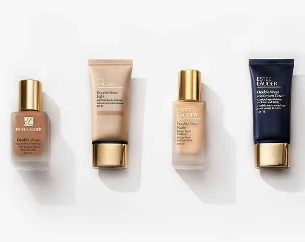 Estee Lauder category