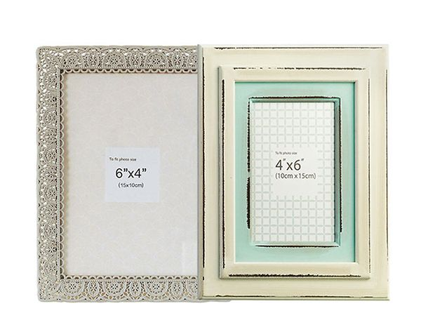 Photo Frames And Novelty Frames Boots