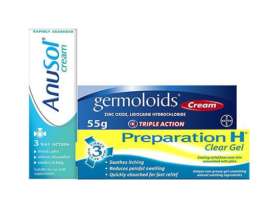 health-haemorrhoids-creams-gels-10006937