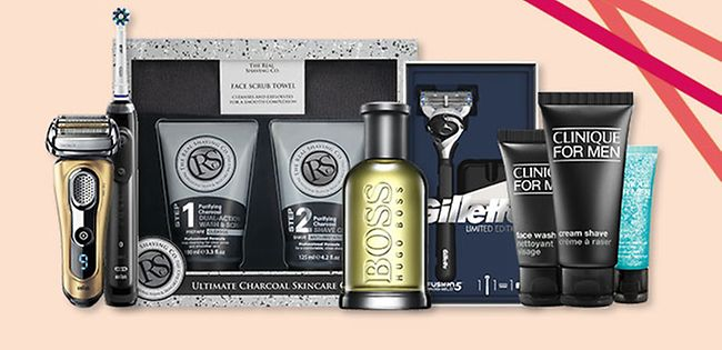 afc36771c2952 Gifts for him