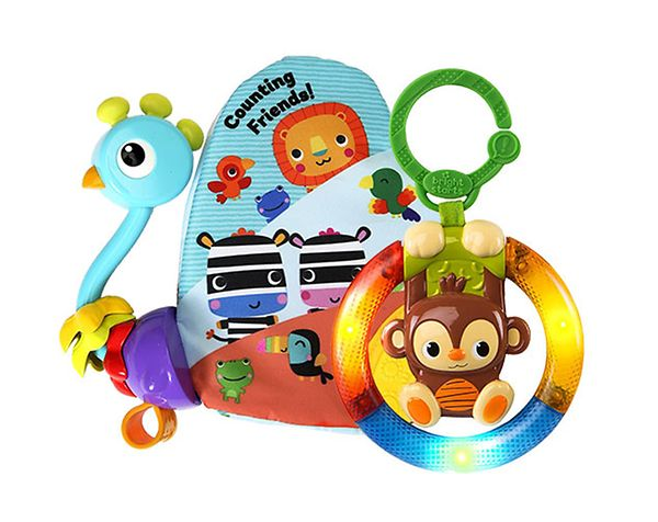 Baby   Child Toys  648d7131f5