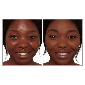 it cosmetics norge