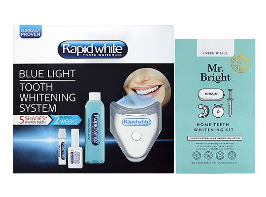 Teeth Whitening Inspiration Advice Boots