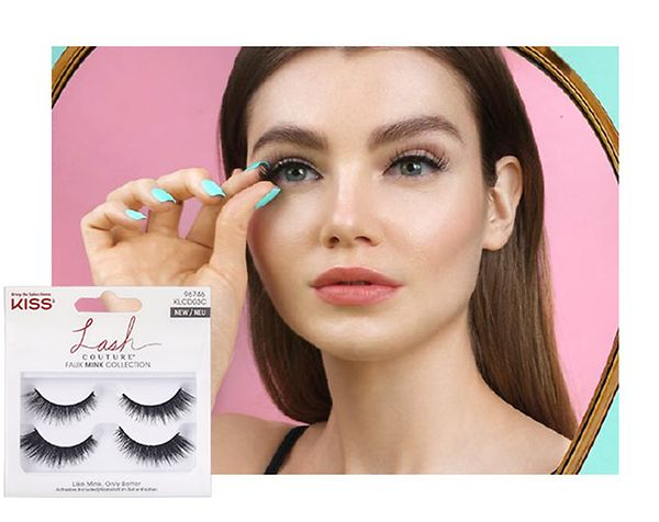 87ff9fb23 Eye Makeup & Cosmetics | Eye Liner & Mascara - Boots