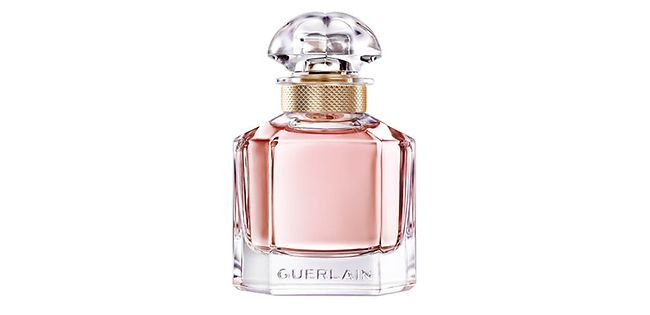 Guerlain Perfume Aftershave Boots