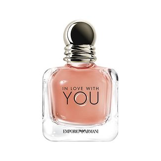 ArmaniPerfumeamp; ArmaniPerfumeamp; Aftershave Aftershave Fragrance Fragrance Boots kXuZiP