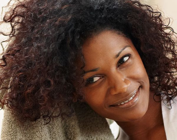 How To Look After Textured Hair Inspiration Advice Boots