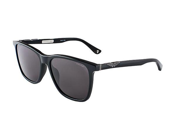 817dc2785 Prescription Sunglasses   Opticians - Boots